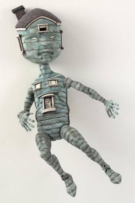 Only 2 Weeks Left of the ACGA Clay and Glass National Juried Exhibition