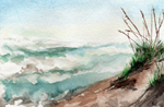 First_Place_-_Linda_Lowery_-_Seacapes_-_www.lindaloweryartist.com_-_Rough_Seas_150px.jpg