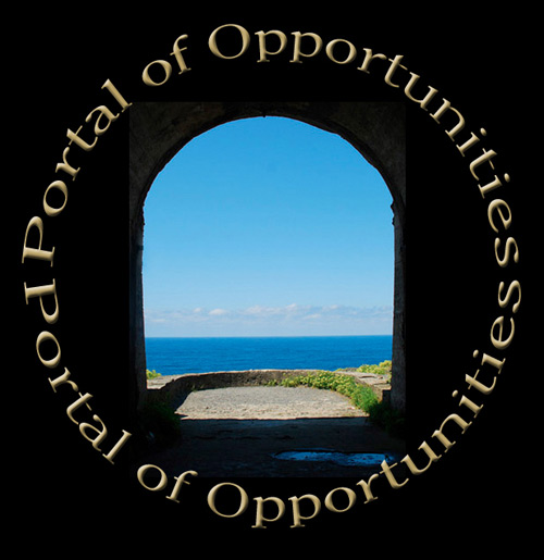 Portal Of Opportunities: Call for Artists and Musicians